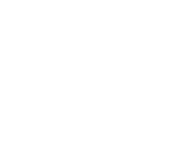 AoneAcademy